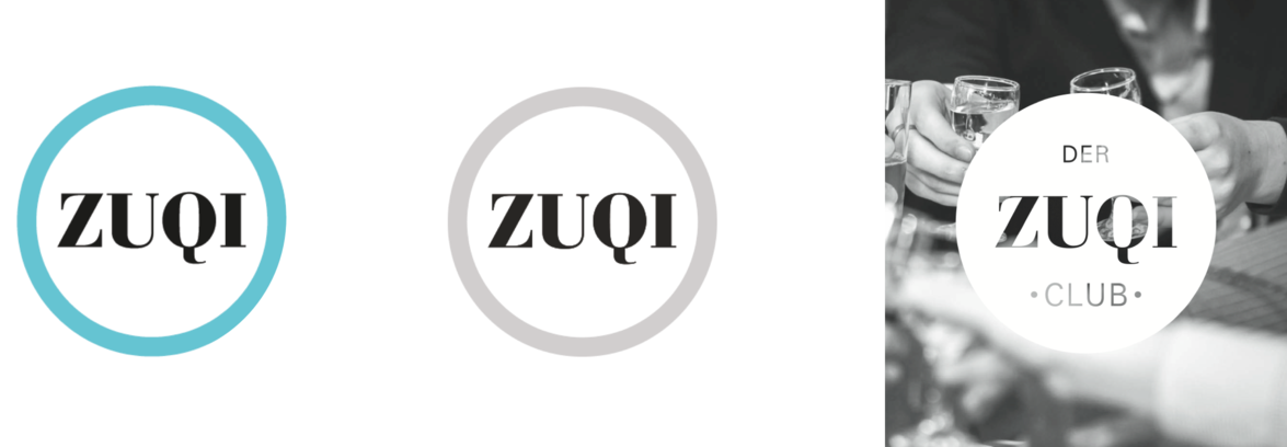 Zuqi Goldland Media Full Service Design Agentur Aus Berlin